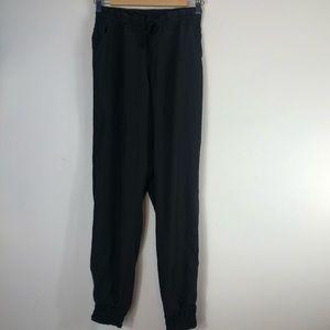 32 DEGREES COOL Lightweight Black Pants